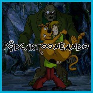 Scooby Doo y la Isla de los Zombies (La Película): Análisis y reseña