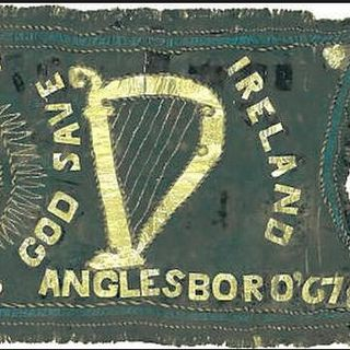 106 - The Fenian Raids