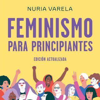 Feminismo para principiantes - parte 9