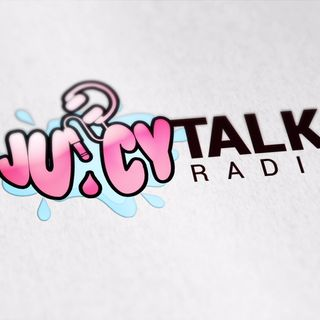 Juicy Talk Radio Episode 2