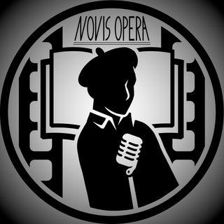 Novis Opera