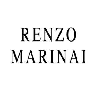Renzo Marinai - Janmario Hero Reina