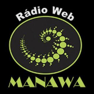 RadioWeb Manawa