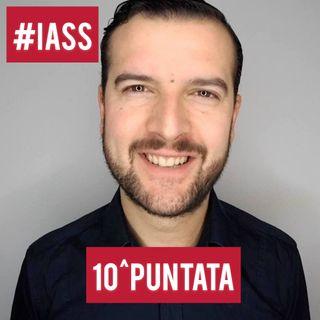 10^ Puntata: con Mario Moroni scopriamo come la VOCE farà crescere le vendite online