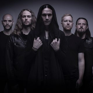 Interview with Ne Obliviscaris
