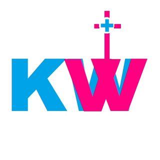 KW Media