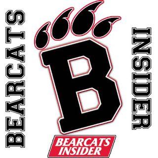 Bearcats Insider