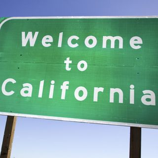 H.I.V. Infection Secrecy Approved: California Passes New Laws!