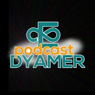 La Storia di Dyamer - A ruota libera - Promo