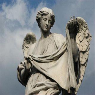 Angel Salon®