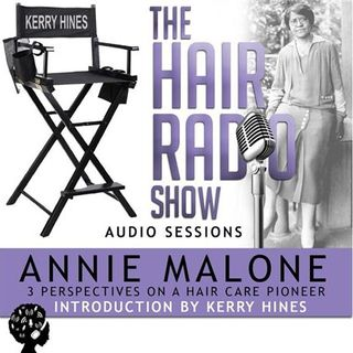 The Hair Radio Morning Show #143,  Wednesday, October 7th, 2015
