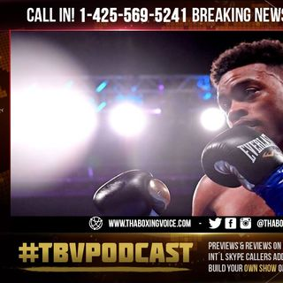 ☎️Errol Spence Jr vs Terence Crawford🔥May Never HAPPEN Spence Announces Retirement😱is NEAR👀