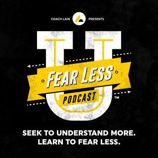 Fear Less U