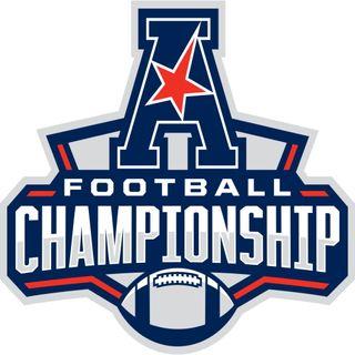 Cincinnati (10-3) @ Memphis (12-1)- AAC Championship