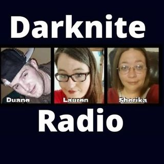 Darknite Radio