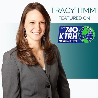 Employees want to work with purpose over pay || 740 KTRH Houston || 1/15/2019