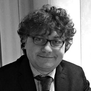Automazione e Meccatronica, scenari e prospettive - Intervista a Marco Vecchio (ANIE Automazione)