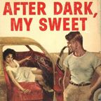 TPB: After Dark My Sweet