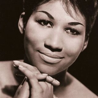Aretha Franklin - Tribute