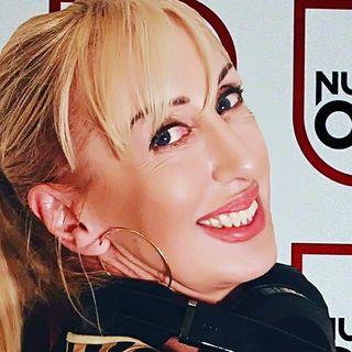 Francesca Lovatelli Caetani: il GF Vip e l'outlet scouter