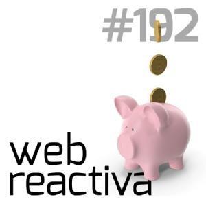 WR 192: Alternativas para ganar dinero como developer