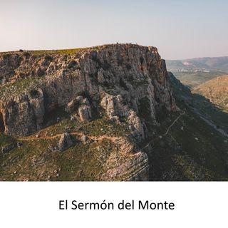 El contexto del Sermón del Monte