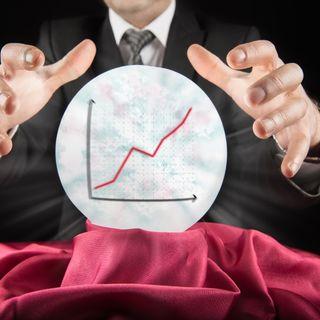 246) Previsioni #azioni #obbligazioni #bitcoin #criptovalute @trading luglio 2021
