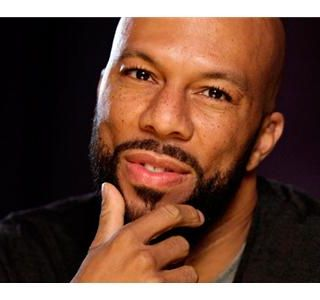 Keeping It Reel 182: Common