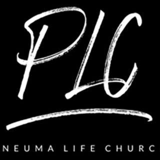 Pneuma Life Church