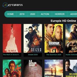 HDEuropix Best alternative to other Websites