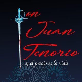 El elenco de Don Juan Tenorio llega a Shotradio Internet ... escucha la divertida entrevista