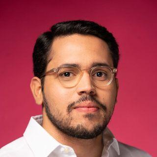 ¿Están temblando en el PLD con los resultados de las encuestas? Hablamos con Yuri Rodríguez (2/2)