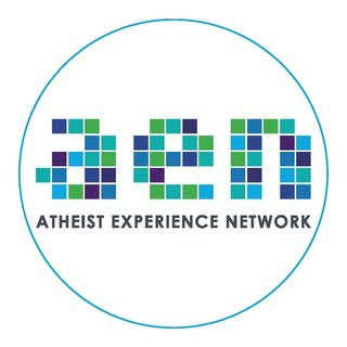 Atheist Experience Network