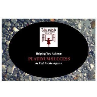 The Platinum Success Podcast