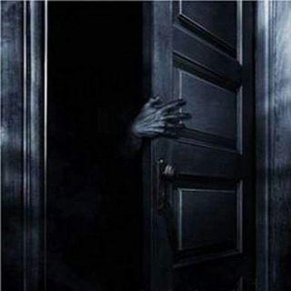 Hijo Abre la Puerta