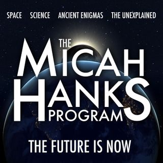 The Micah Hanks Program