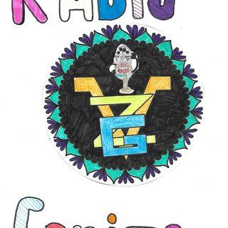 RadioEbrito Programa 22 Gelsa