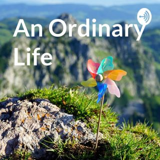 Episode 2 - An Ordinary Life - Reading