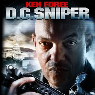 Episode 09 - D.C. Sniper (2010)