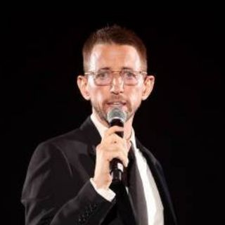5 After Laughter (Neal Brennan)