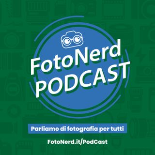ep.1 : raffreddare una A7SIII in estate