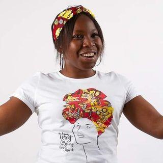 Intervista a Joy Ezekiel. «Racconto la mia storia per aiutare altre donne»