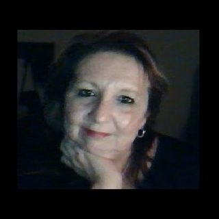 GUEST PATTY KEELEY LYNAM - PARANORMAL TALK