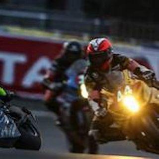 darshan-Onboard lap at the Circuito do Estoril- 314km/h!