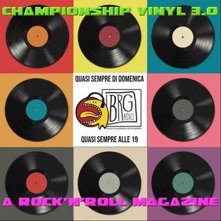 1136 - Championship Vinyl 3.4