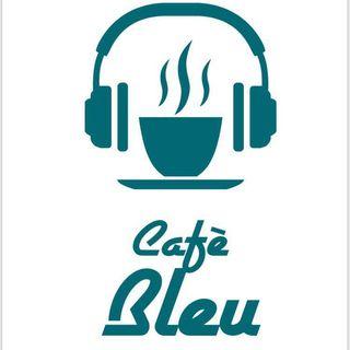 942- cafe bleu puntata nr 26