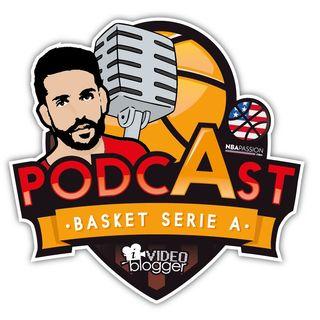 Podcast 2 - focus mercato seconda puntata