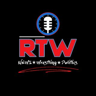 RTW Flagship Episode 129 : WWE ThunderDome, NXT TakeOver 30 & SummerSlam 2020 Predictions!