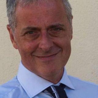 Intervista al consigliere del Municipio X di Roma, Andrea Bozzi