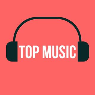 Radio URLO _ TOP Music _ Energy Chart
